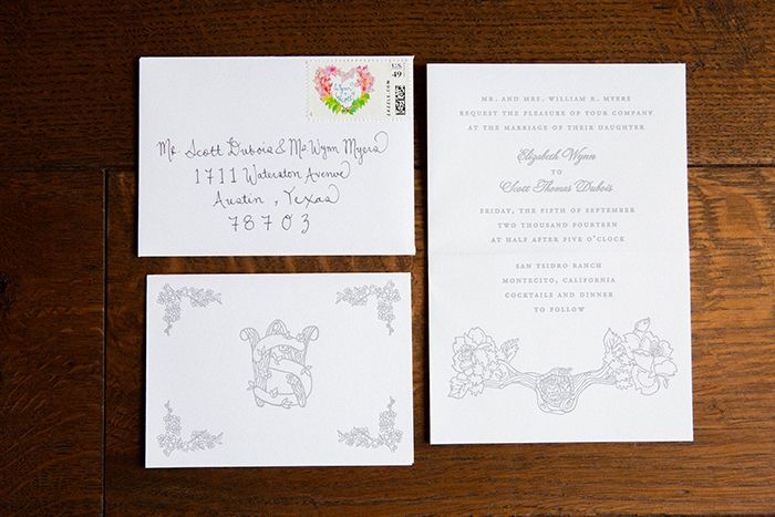 6-elegant-custom-wedding-invitations