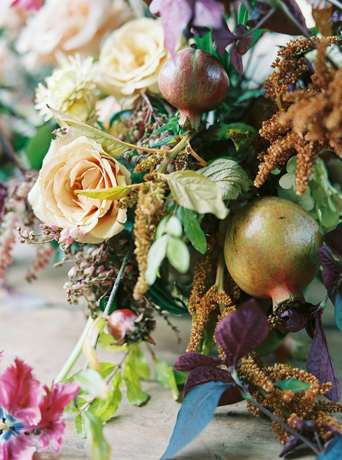 6-thanksgiving-decor-inspiration