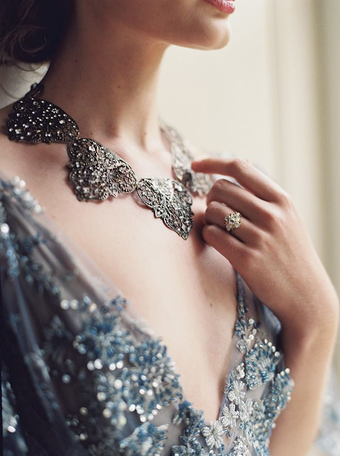 7-bold-statement-bridal-necklace