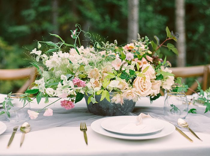 8-natural-outdoor-spring-wedding