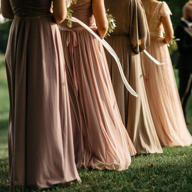 8-romantic-bridesmaid-gown-ideas