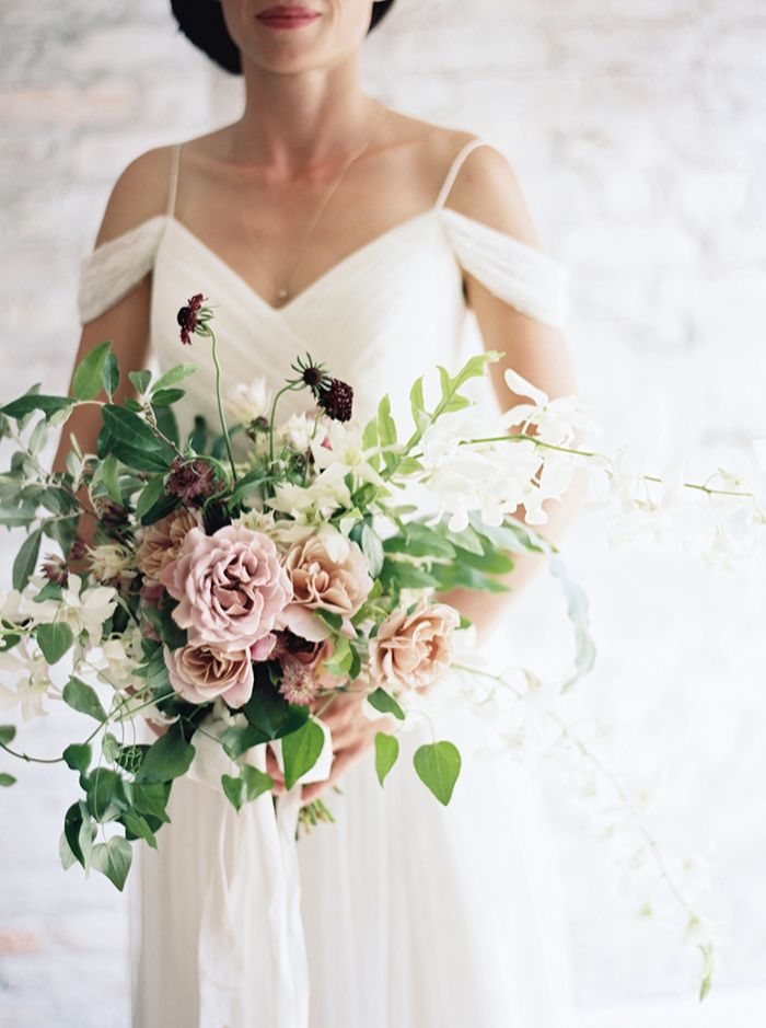 8-simple-spring-wedding-inspiration