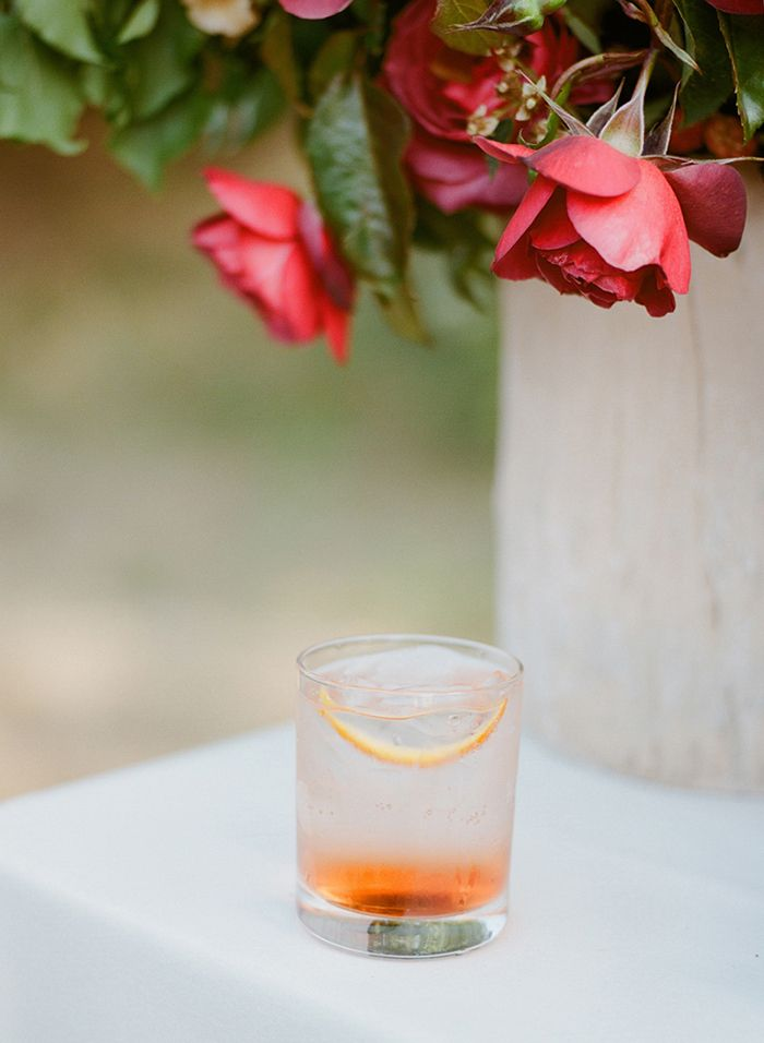 9-bold-red-fall-wedding-ideas