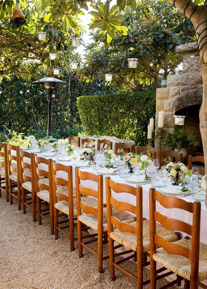9-elegant-outdoor-wedding-reception