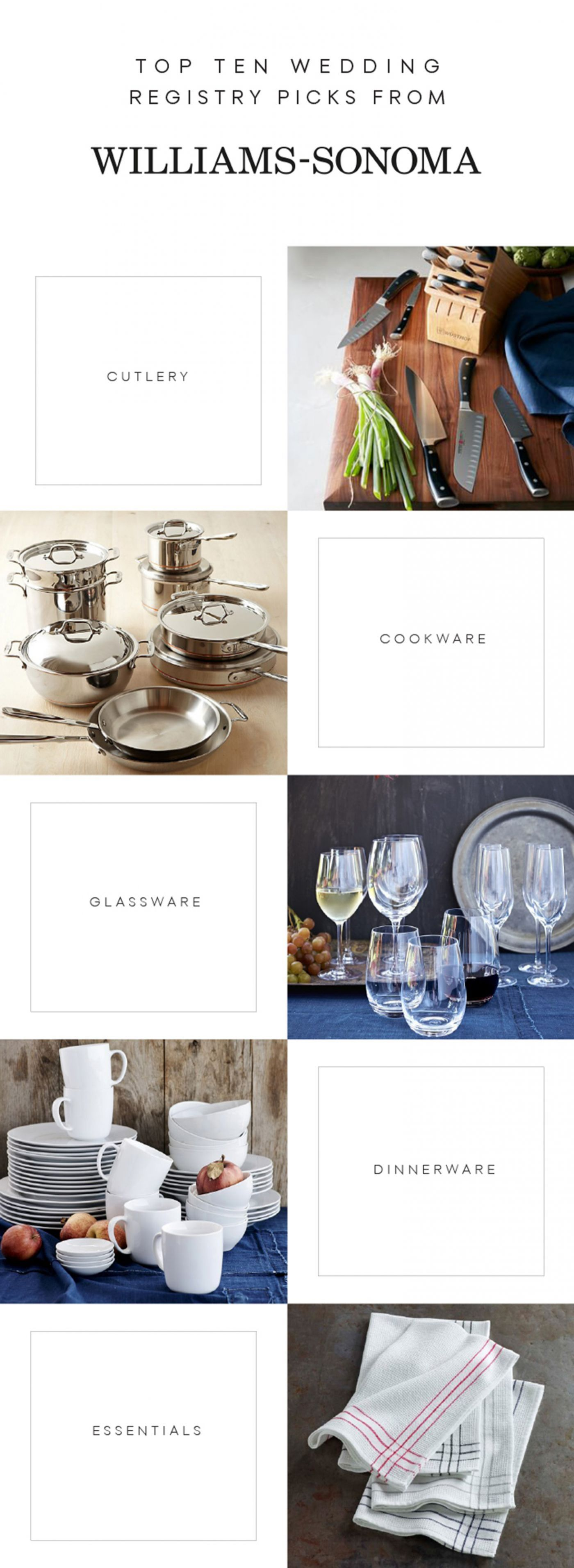 WilliamsSonoma_SP_V1