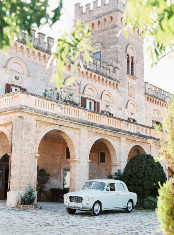 elegant-brushfire-italy-wedding