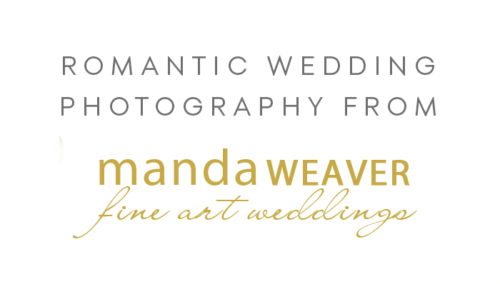1-manda-weaver-photography