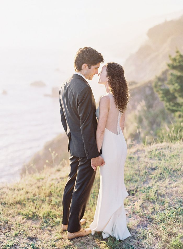 1-romantic-seaside-wedding