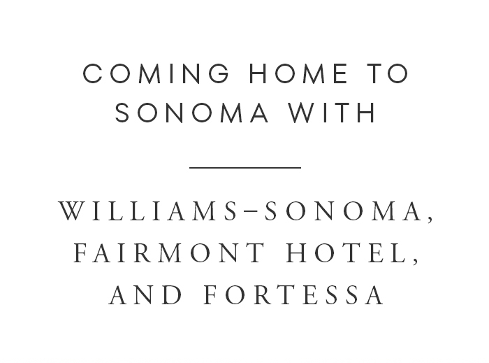 1-williams-sonoma-sweepstakes