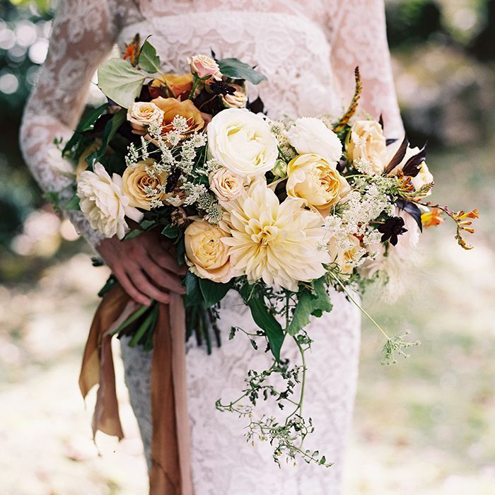 10-elegant-fall-wedding-inspiration