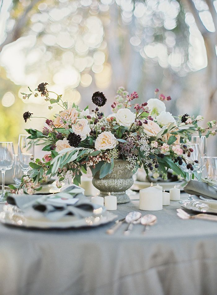 10-romantic-outdoor-wedding-inspiration