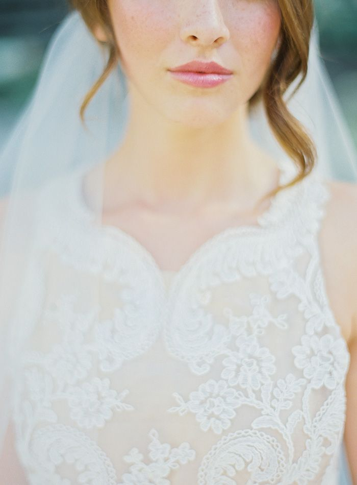 11-fresh-wedding-makeup-ideas