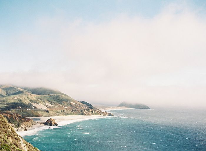 12-big-sur-destination-wedding-ideas