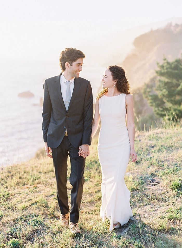 14-casual-california-wedding-ideas