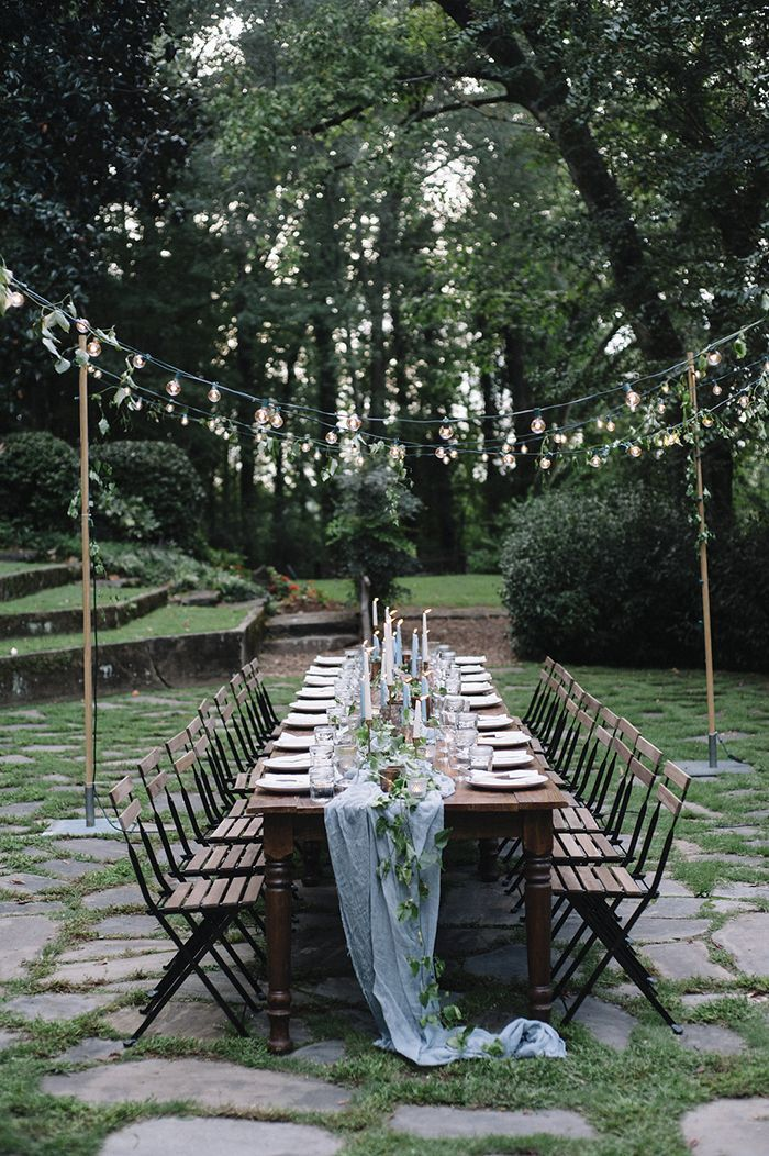 14-organic-outdoor-wedding-inspiration