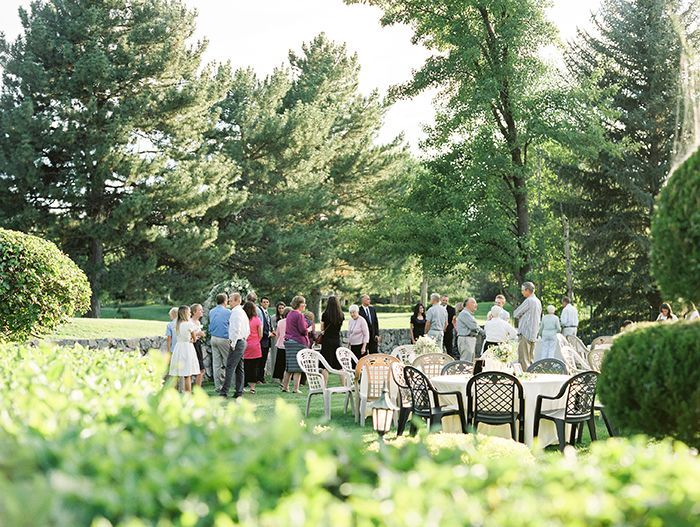 14-outdoor-wedding-reception-inspiration