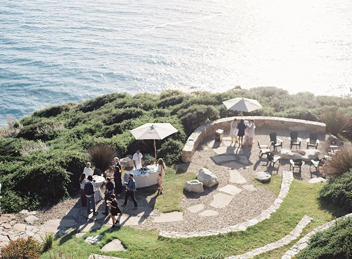 15-intimate-outdoor-wedding-reception-inspiration
