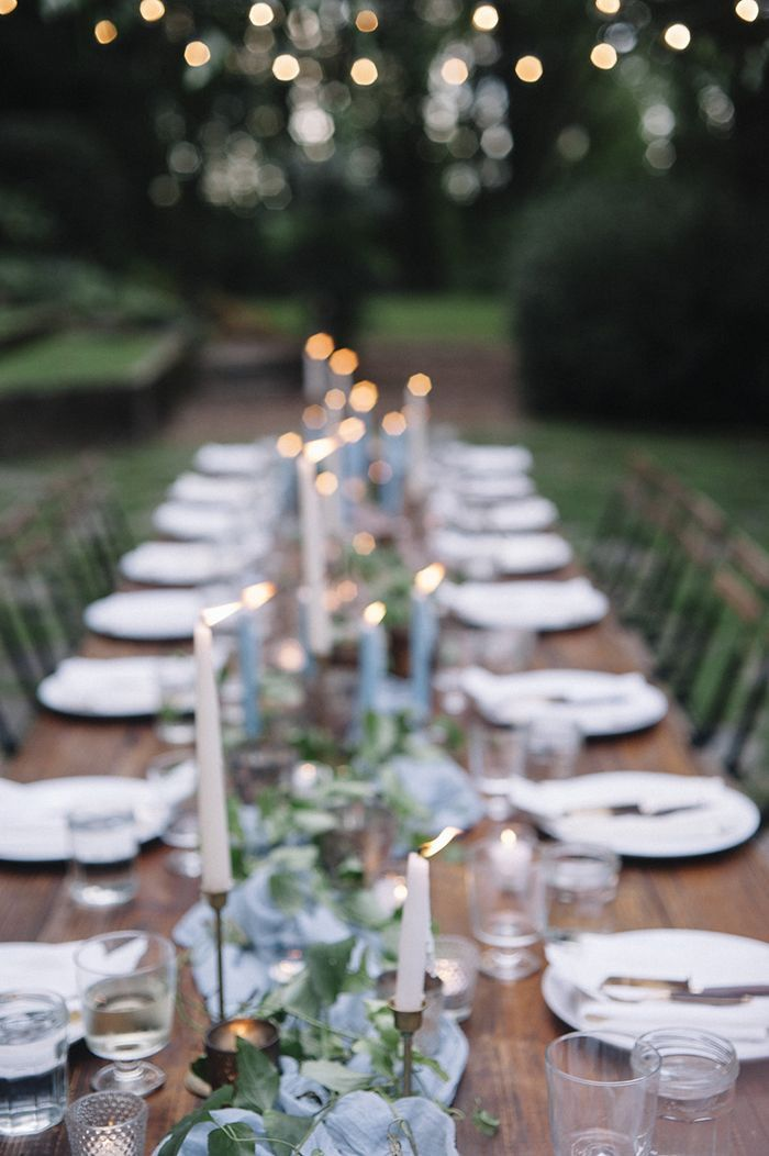 15-simple-rustic-outdoor-wedding-reception