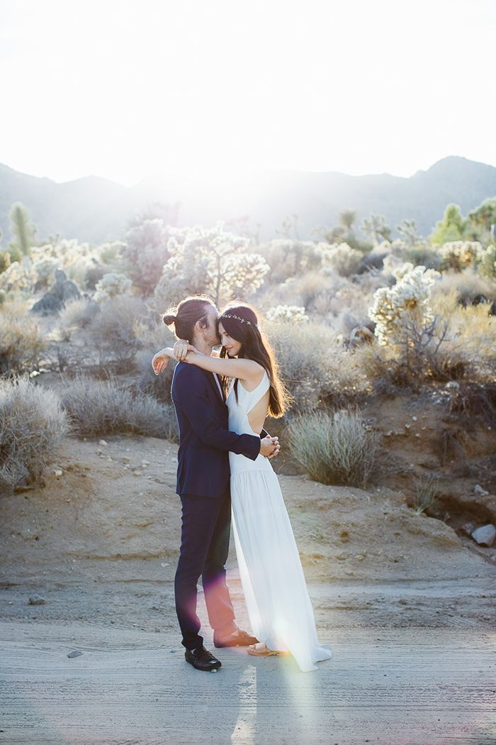 16-outdoor-joshua-tree-wedding