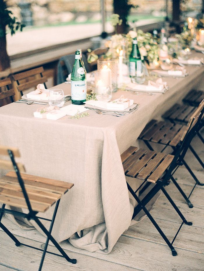 16-rustic-outdoor-wedding-reception