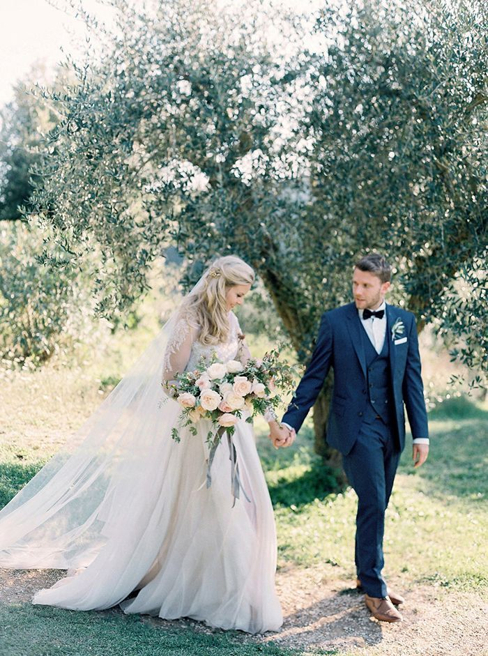 17-elegant-organic-outdoor-destination-wedding
