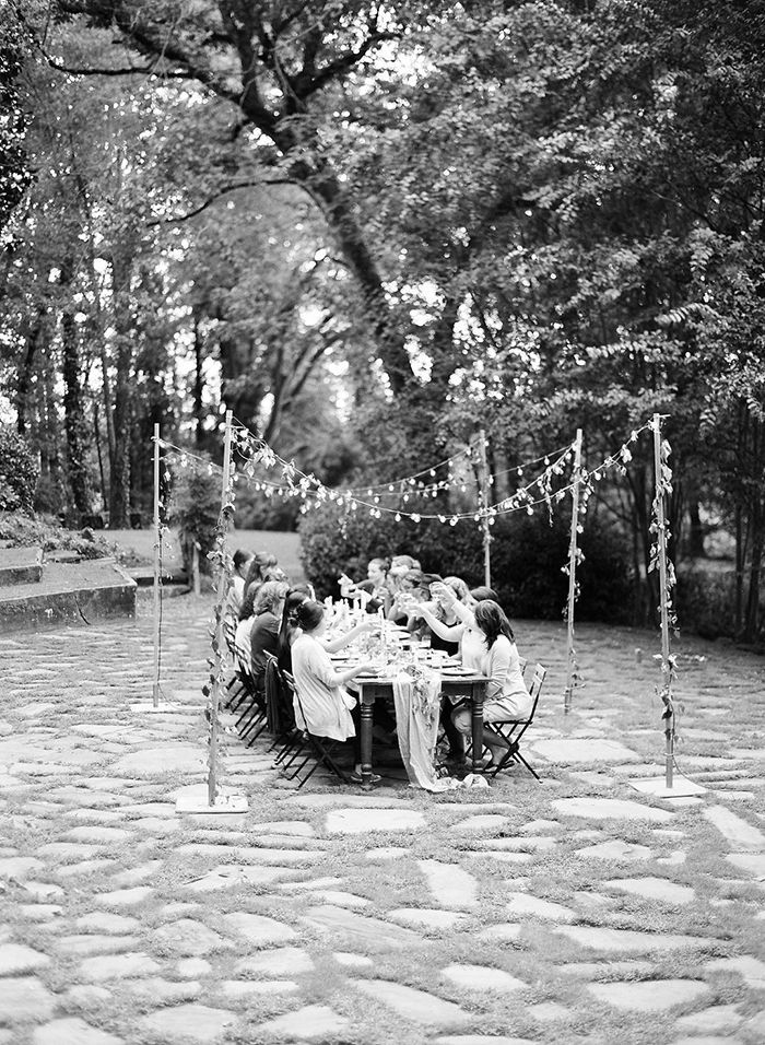 17-outdoor-wedding-reception-inspiration