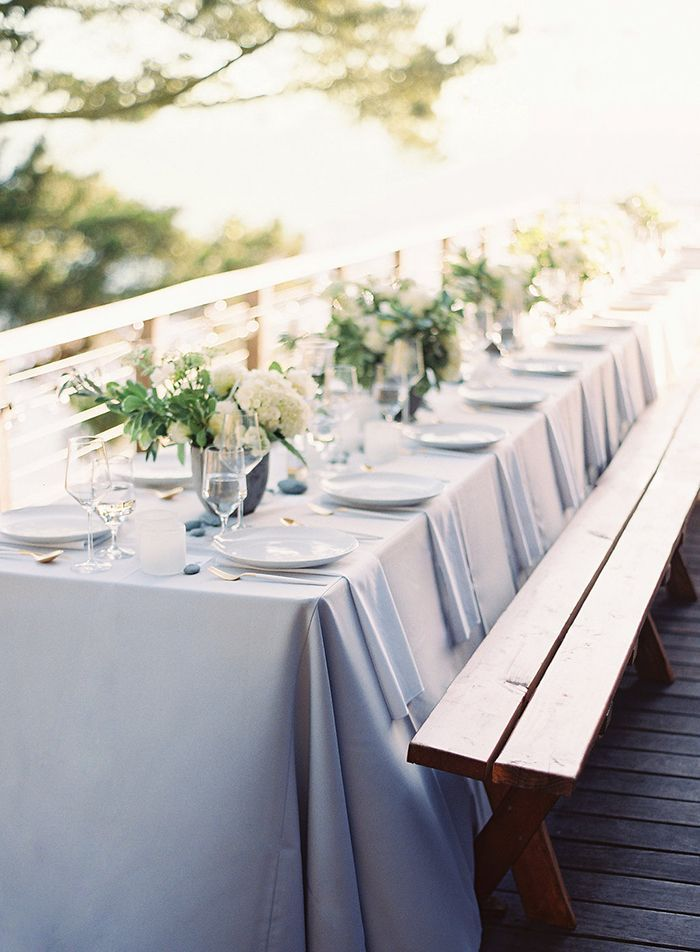 18-blue-white-green-natural-wedding-reception