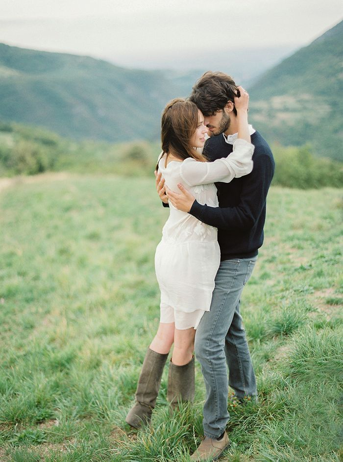 19-mountainside-outdoor-engagement