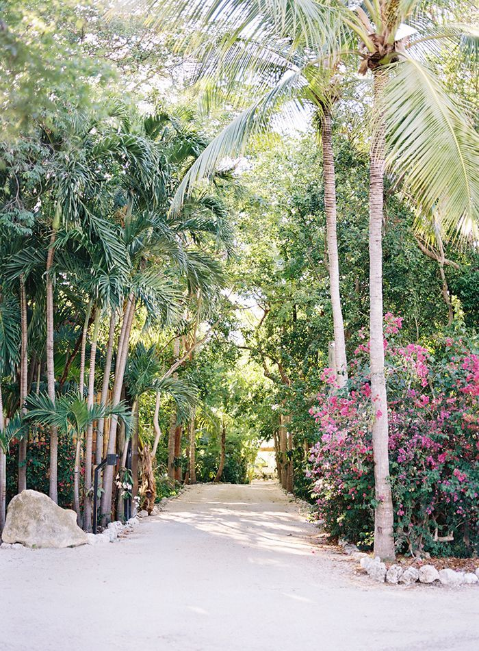 2-florida-destination-wedding-ideas