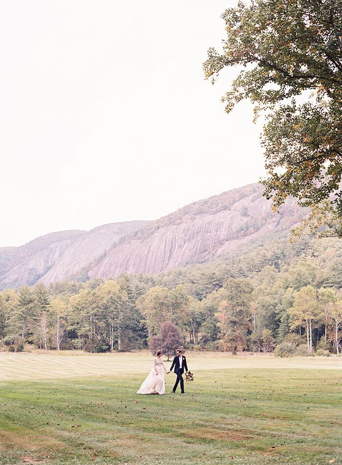 20-organic-outdoor-fall-wedding-inspiration