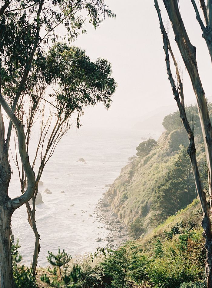 22-big-sur-destination-wedding-ideas