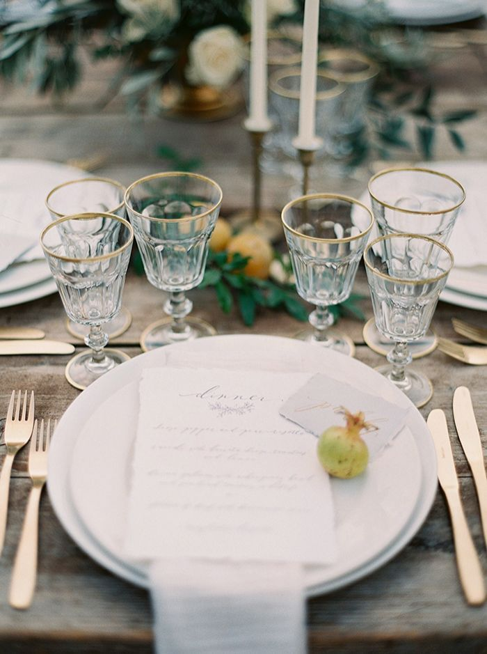 23-organic-inspired-wedding-reception