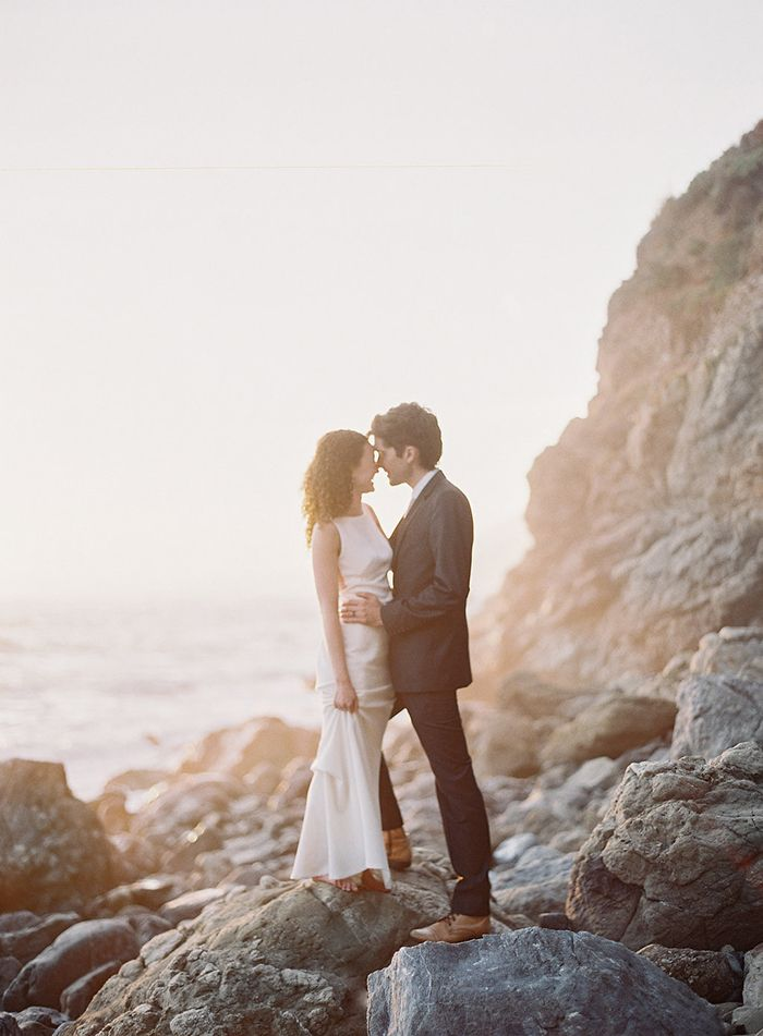 23-romantic-coastal-wedding-ideas