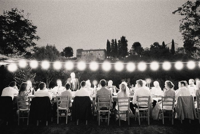 26-outdoor-italy-destination-wedding-reception