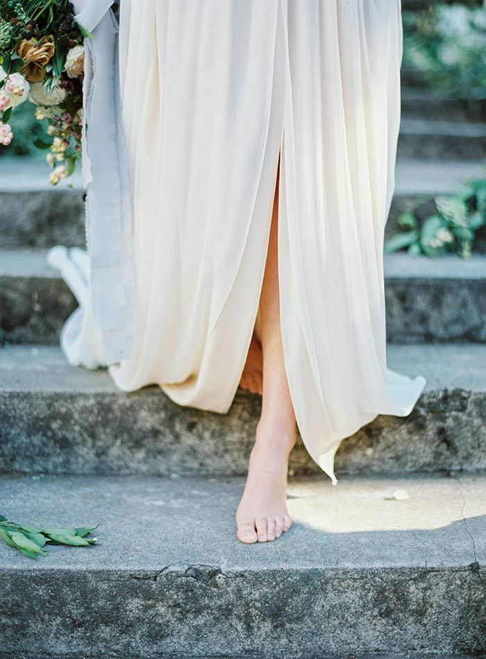 3-ethereal-wedding-ideas