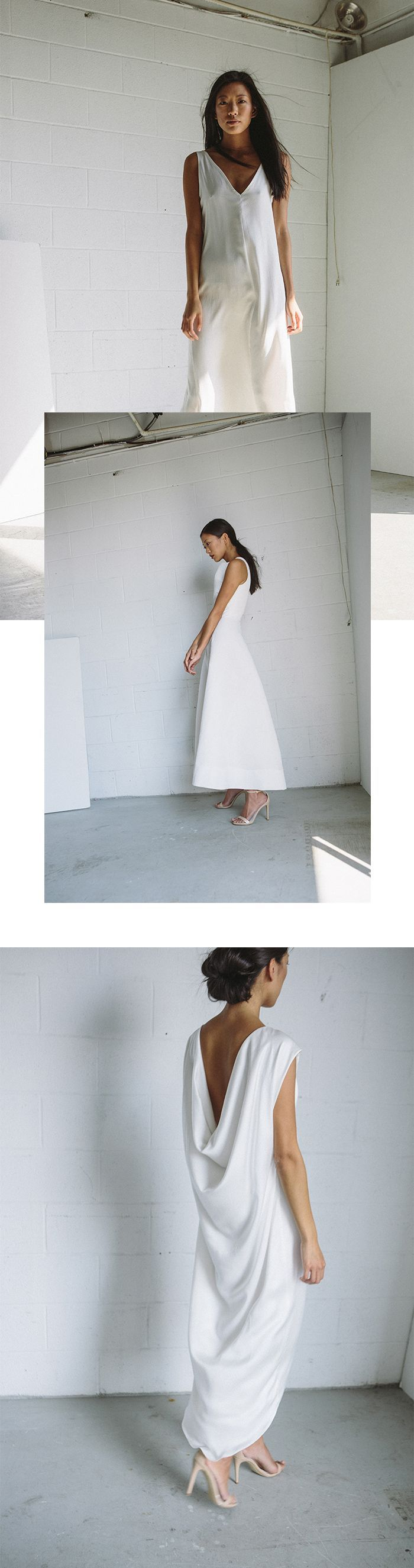 4-crisp-modern-simple-wedding-gowns