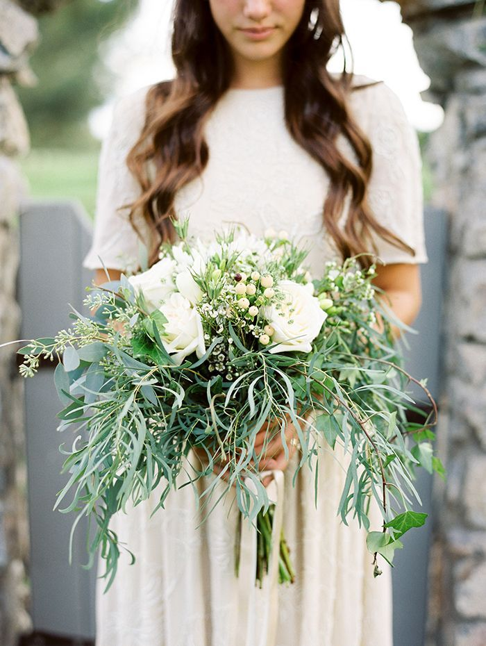 4-garden-inspired-elegant-wedding