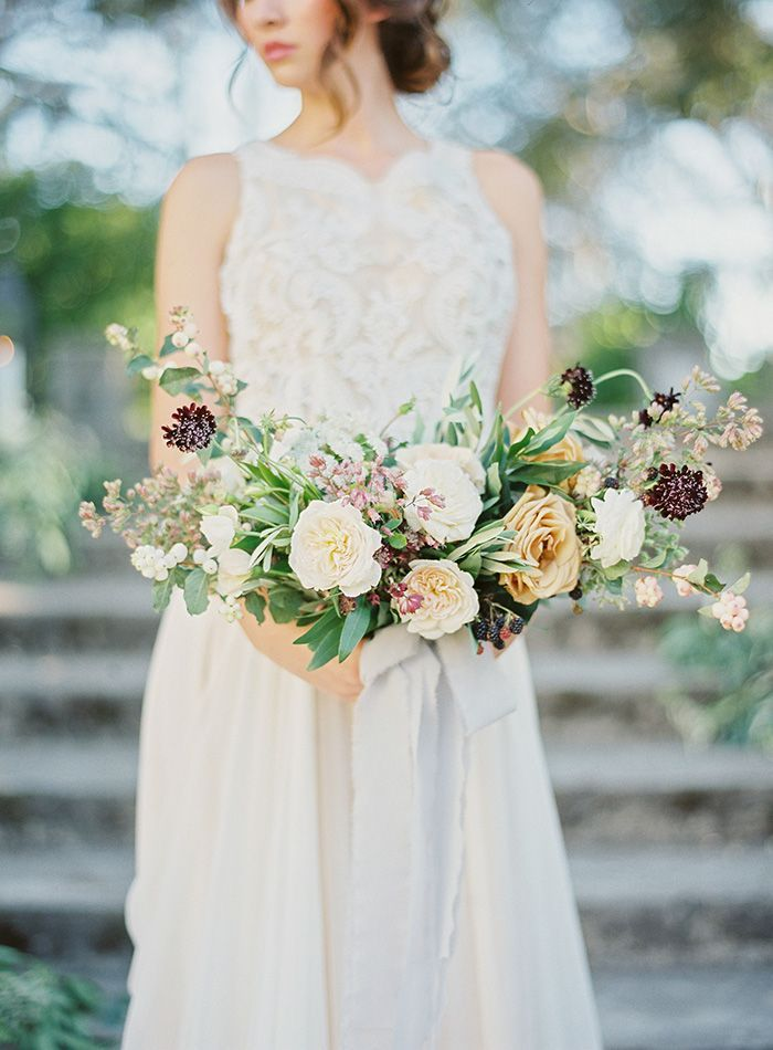 4-garden-inspired-wedding-bouquet