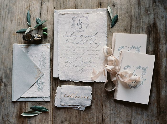 4-organic-wedding-ideas