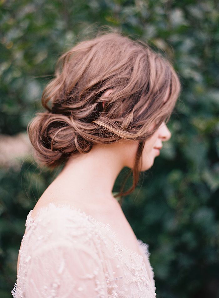 4-simple-wedding-updo-ideas