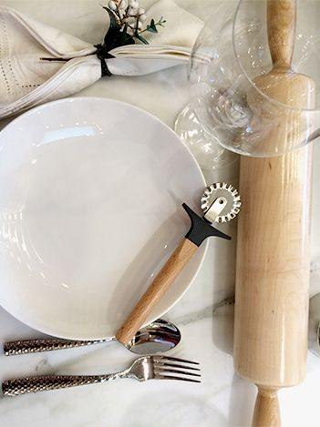 5-date-night-ideas-williams-sonoma