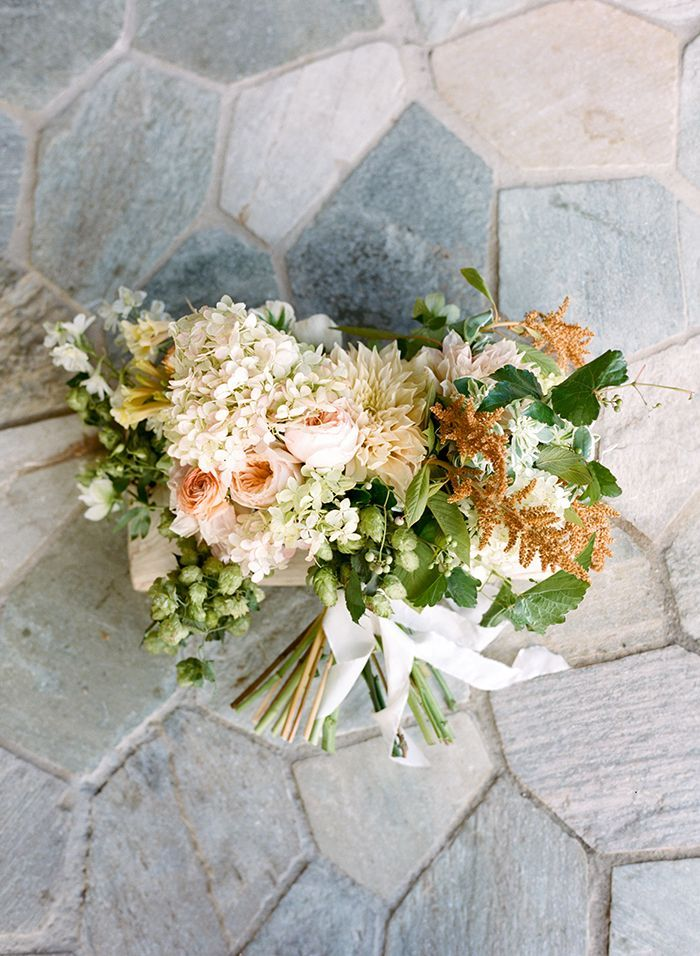 5-lush-garden-inspired-bouquet