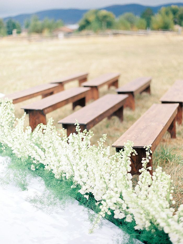 5-rustic-mountainside-wedding-ideas