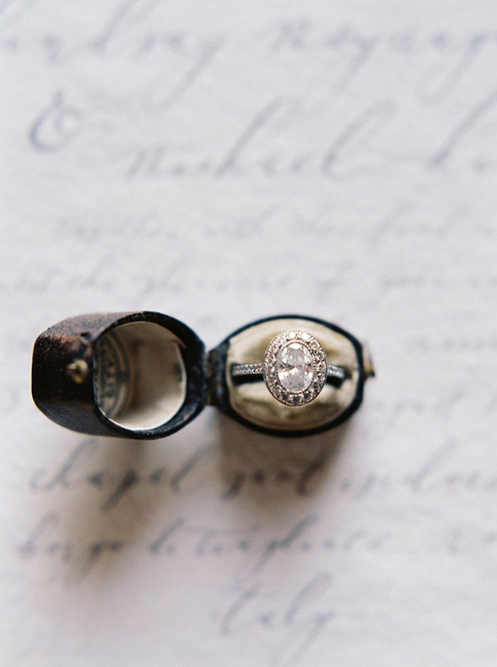 5-vintage-wedding-ring-inspiration