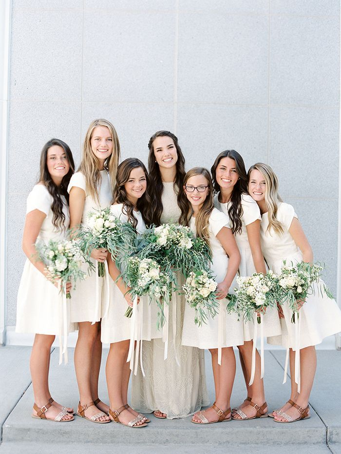 5-white-green-wedding-inspiration