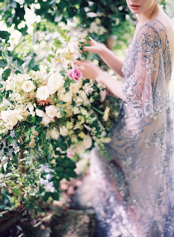 6-blue-green-pink-wedding-inspiration