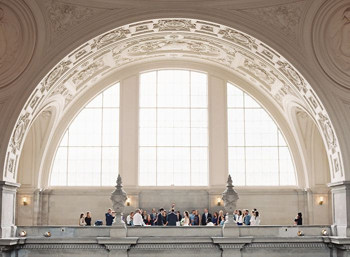 6-city-hall-elopement-ideas