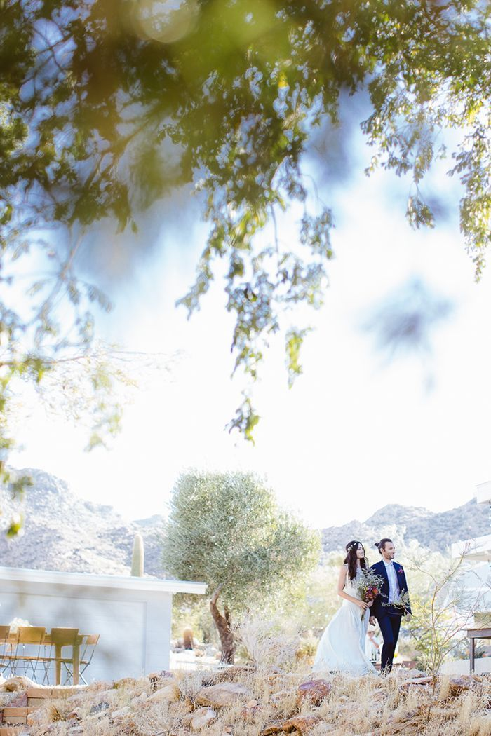6-intimate-joshua-tree-destination-wedding