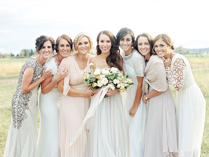 6-simple-bridesmaid-dresses