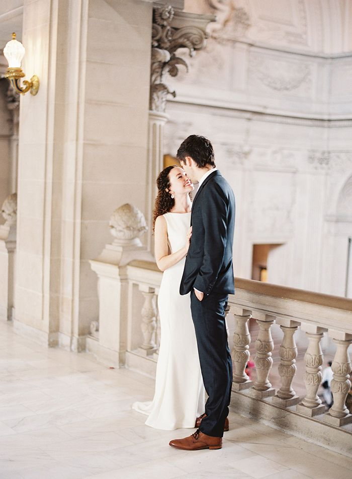 7-elegant-city-hall-wedding-gown